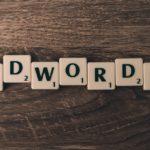 Profesjonalista  w dziedzinie kampani Adwords wspomoże i dobierze przydatną strategie do twojego interesu.