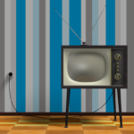 Samotny relaks przed tv, lub niedzielne serialowe popołudnie, umila nam czas wolny ,a także pozwala się zrelaksować.